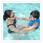 Tips to make your pool or spa a safe place for kids.