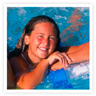 Tips to keep your pre-teen safe while playing in water.