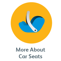 More About Car Seats